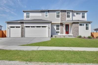 2710 86th Ave E, Edgewood, WA 98371 - MLS#: 1287633