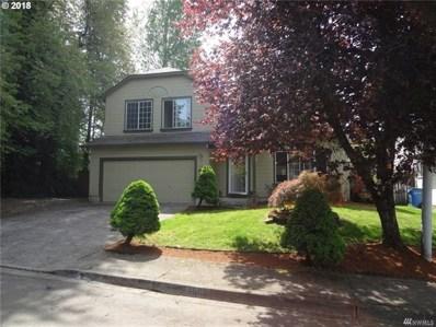 4603 NE 96th St, Vancouver, WA 98665 - MLS#: 1287642
