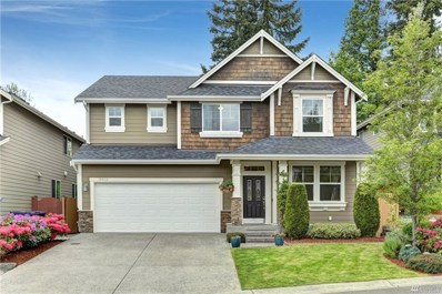 19809 128th Place NE, Woodinville, WA 98072 - MLS#: 1287654