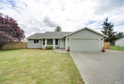 17519 NE 7th St, Vancouver, WA 98684 - MLS#: 1287748