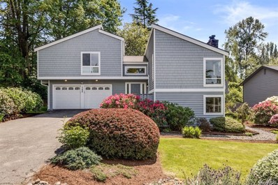 145 19th Ave, Kirkland, WA 98033 - MLS#: 1287758