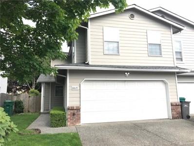 11617 10th Ave W UNIT B, Everett, WA 98204 - MLS#: 1287791