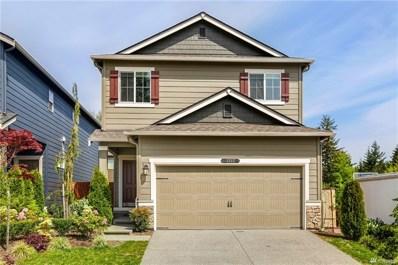 3717 202nd Place SE, Bothell, WA 98012 - MLS#: 1287816