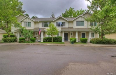 5422 S 234th St, Kent, WA 98032 - MLS#: 1287831