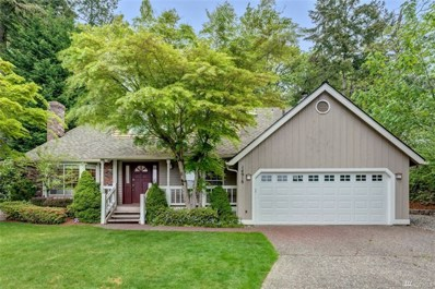 14918 SE 61st Ct, Bellevue, WA 98006 - MLS#: 1287902
