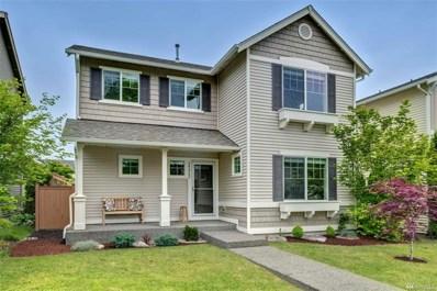34022 SE Carmichael St, Snoqualmie, WA 98065 - MLS#: 1287910
