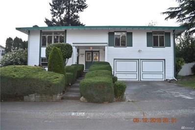 13407 118 Ave NE, Kirkland, WA 98034 - MLS#: 1287914