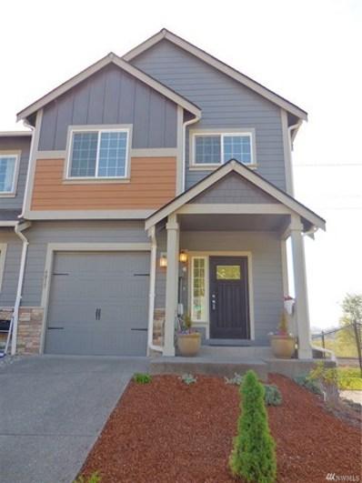 6015 Alexander Ave SE, Auburn, WA 98092 - MLS#: 1287920