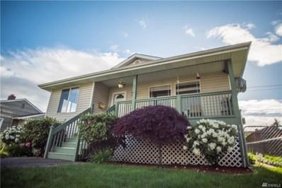 2610 Maple St, Everett, WA 98201 - MLS#: 1287957
