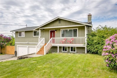2824 McKinley Place SE, Port Orchard, WA 98366 - MLS#: 1287965