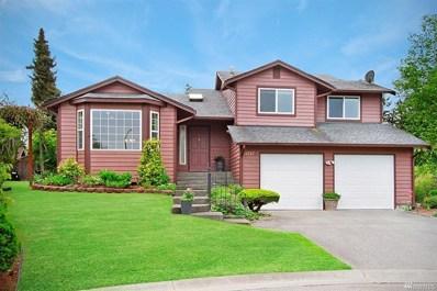 1217 S 235th Place, Des Moines, WA 98198 - MLS#: 1287988