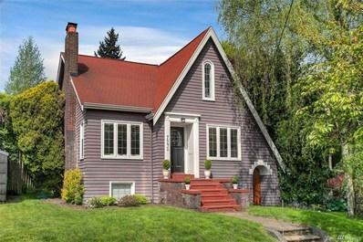 7541 19th Ave NE, Seattle, WA 98115 - MLS#: 1288005