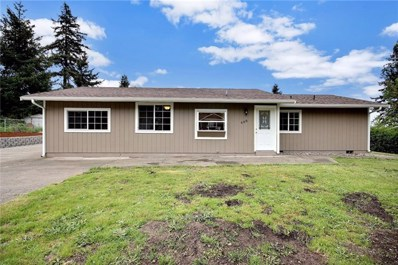 408 107th St S, Tacoma, WA 98444 - MLS#: 1288012