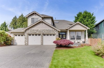 3303 174th Place SE, Bothell, WA 98012 - MLS#: 1288030
