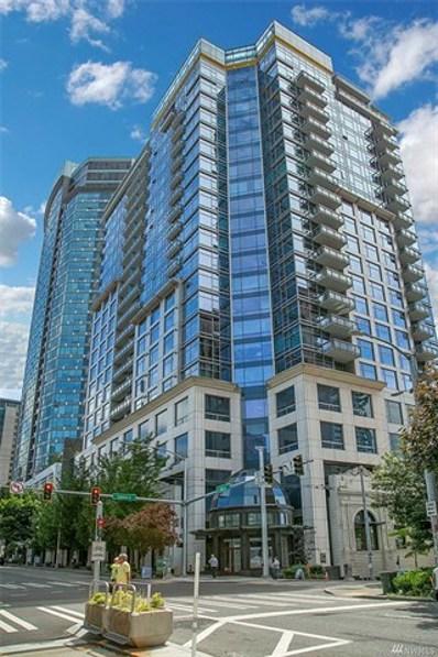 2033 2nd Ave UNIT 1004, Seattle, WA 98121 - MLS#: 1288046