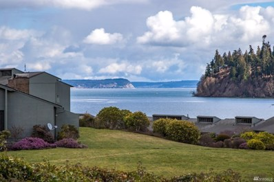 70 Olympic Wy UNIT 11, Port Ludlow, WA 98365 - MLS#: 1288091