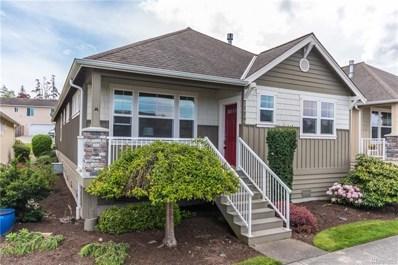 1566 SW Vanguard St, Oak Harbor, WA 98277 - MLS#: 1288161