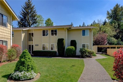 14125 NE 7th Place UNIT E-4, Bellevue, WA 98007 - MLS#: 1288179