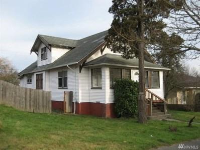 1615 E Fairbanks St, Tacoma, WA 98404 - MLS#: 1288198