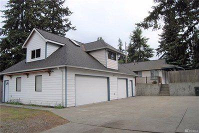 5001 238th Place SW, Mountlake Terrace, WA 98043 - MLS#: 1288244