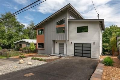 9028 45th Ave NE, Seattle, WA 98115 - MLS#: 1288261