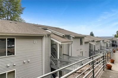 17300 91st Ave NE UNIT B101, Bothell, WA 98011 - MLS#: 1288274