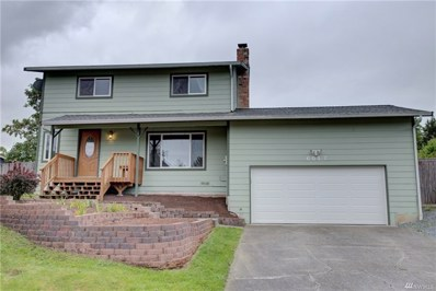 6017 S 292nd Place, Auburn, WA 98001 - MLS#: 1288277