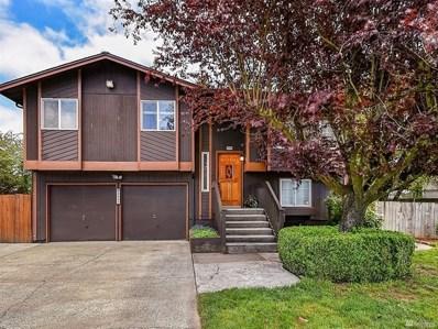 3447 53rd Ave NE, Tacoma, WA 98422 - MLS#: 1288336