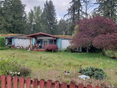 6416 249th St Ct E, Graham, WA 98338 - MLS#: 1288446