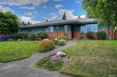 1420 N Woodlawn, Tacoma, WA 98406 - MLS#: 1288611