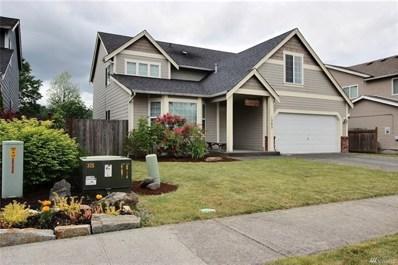 1505 Riddell Ave NE, Orting, WA 98360 - MLS#: 1288651