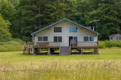 Eliza Island, Bellingham, WA 98226 - MLS#: 1288658