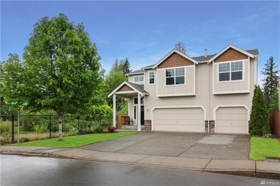 27247 212th Ave SE, Maple Valley, WA 98038 - MLS#: 1288675