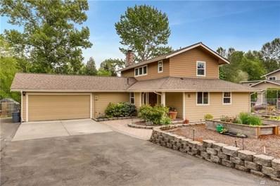 6024 114th Place SE, Bellevue, WA 98006 - MLS#: 1288680
