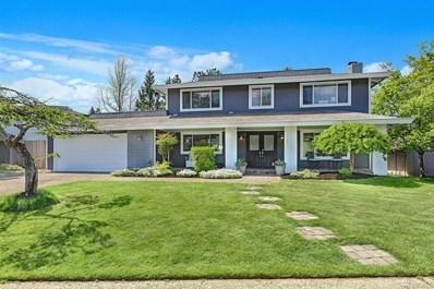 1307 179th Place NE, Bellevue, WA 98008 - MLS#: 1288683