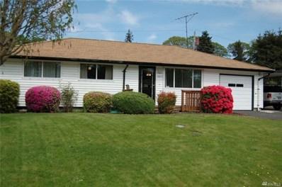 10515 Irene Ave SW, Tacoma, WA 98499 - MLS#: 1288706