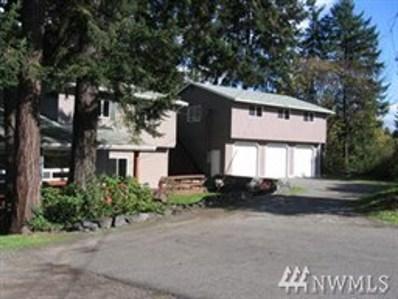 10013 Wilkeson St S, Tacoma, WA 98444 - MLS#: 1288709