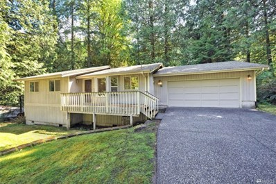 12 Woodpecker Place, Bellingham, WA 98229 - MLS#: 1288807