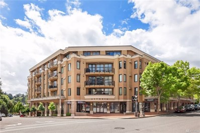 10047 Main St UNIT 213, Bellevue, WA 98004 - MLS#: 1288833