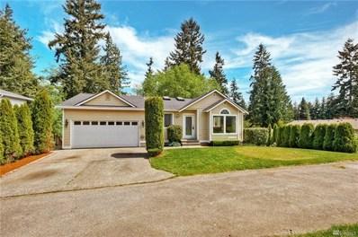 16 73rd St SW, Everett, WA 98203 - MLS#: 1288844