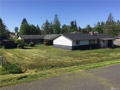 7910 Grace Lane, Lake Stevens, WA 98258 - MLS#: 1288903