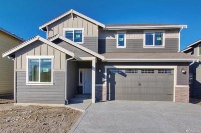 6606 S Mullen St, Tacoma, WA 98409 - MLS#: 1288904