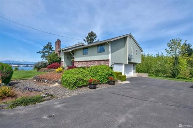 3925 Rama Dr E, Port Orchard, WA 98366 - MLS#: 1288923
