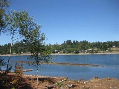 401 SE Kimbel Lane, Shelton, WA 98584 - MLS#: 1289050