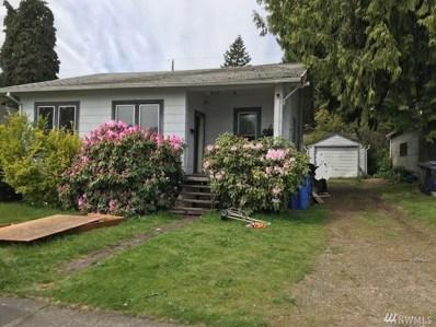 3842 E J St, Tacoma, WA 98404 - MLS#: 1289058