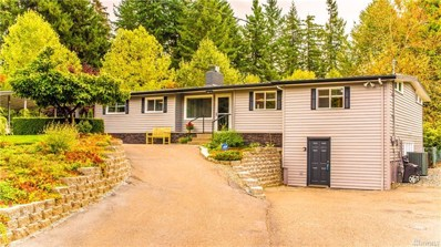 5106 84th St E, Tacoma, WA 98446 - MLS#: 1289072