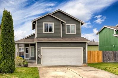 4020 152nd St Ct E, Tacoma, WA 98446 - MLS#: 1289078