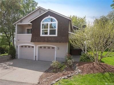 1213 S Concord St, Seattle, WA 98108 - MLS#: 1289150