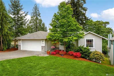 8112 46th Place W, Mukilteo, WA 98275 - MLS#: 1289240