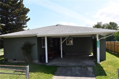 33406 22nd Ave SW, Federal Way, WA 98023 - MLS#: 1289281